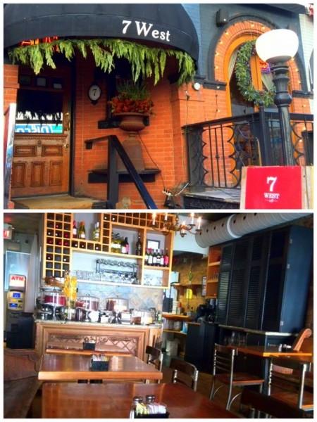 7westcafe