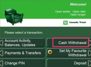 cash-withdraw1-300x222