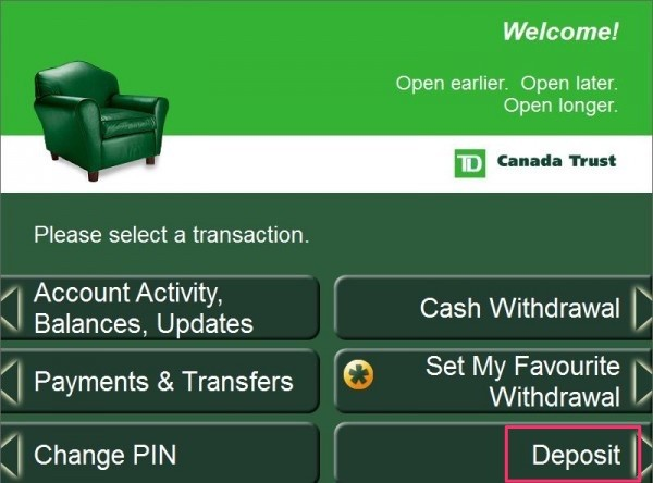 cash-withdraw1-600x444
