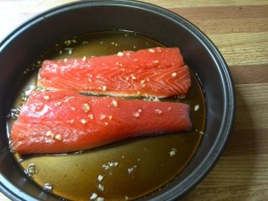 maple salmon2