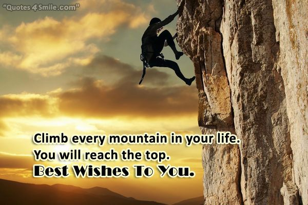 climb-every-mountain