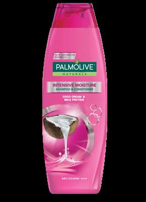 palmolive-naturals-shampoo-intensive-moisture