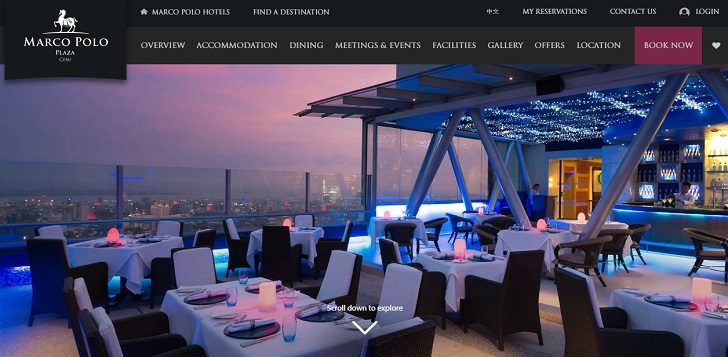blu-bar-and-grill