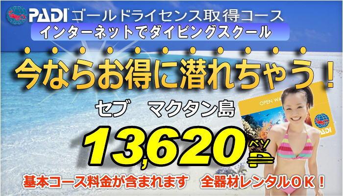 cebu_owd_campaign_1112_700_neturetsu
