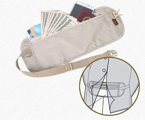 security-purse